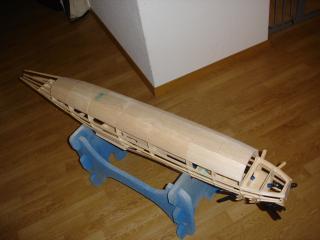 DSC02080