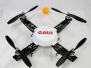Drohne Gaui
