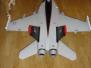 FA-18 R.I.P