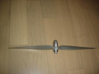 DSC03947